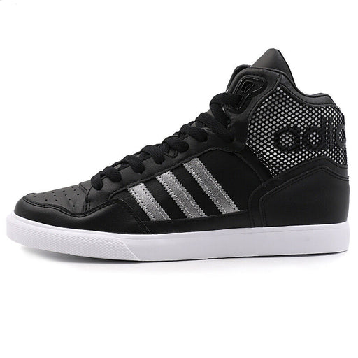 Adidas Originals Women's Skateboarding Shoes Outdoor Sneakers Athletic Designer Footwear 2018 New Jogging Walking BY2336