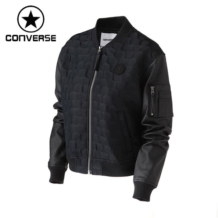 Original New Arrival 2018 Converse Women's Jacket  Sportswear
