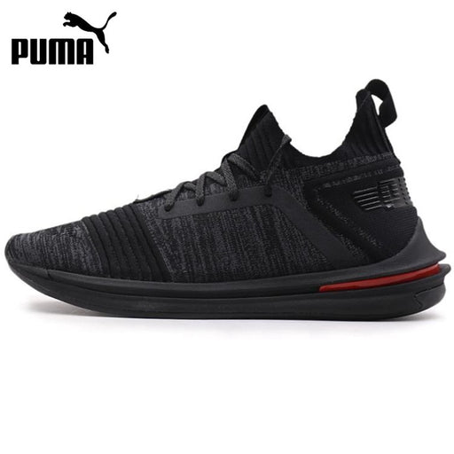 Original New Arrival 2018 PUMA  Men's Running Shoes Sneakers