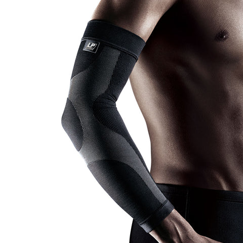 Compression_sleeve