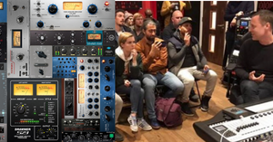 Music Mastering Course