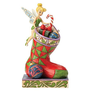 Stocking Stuffer - Tinker Bell