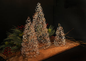 Holiday Tree 18""
