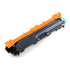 Comp Brother TN246C Laser Toner