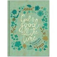 Inspirational Journal with a design by Amylee Weeks