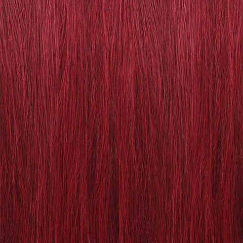 "Bobbi Boss Winner 100% Human Hair(Weaves) - Natural Yaki 4Pcs Pack 10""+10""+12""+12"""