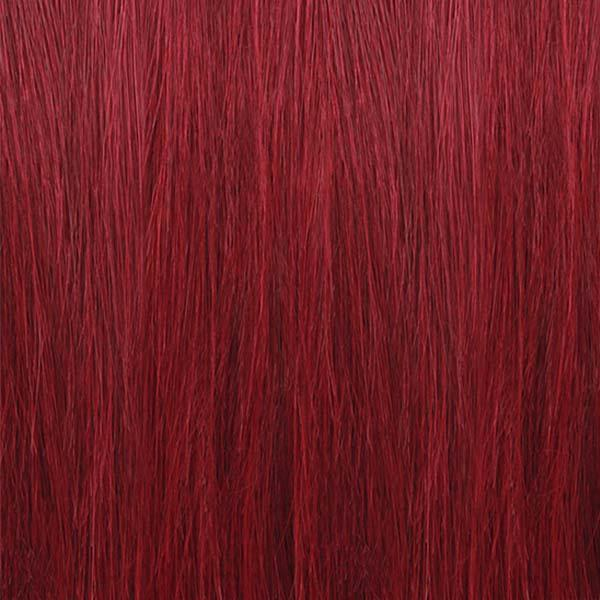 Bobbi Boss 100% Human Hair (Multi Pack) BUG Bobbi Boss Winner 100% Human Hair(Weaves) - Natural Yaki 4Pcs Pack 10