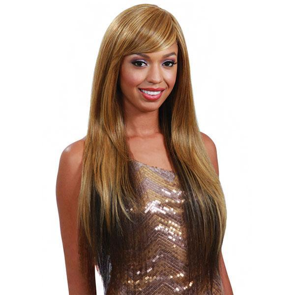 Bobbi Boss Synthetic Wigs - M676 JULIET - SoGoodBB.com