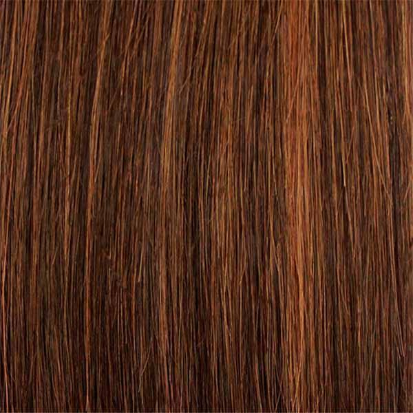 Bobbi Boss Synthetic Wigs F4/30 Bobbi Boss Weave A Wig Synthetic Wigs - MWWS14 GINA