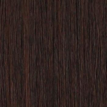 Bobbi Boss Synthetic Wigs FS1B/33 Bobbi Boss Synthetic Wigs - M676 JULIET