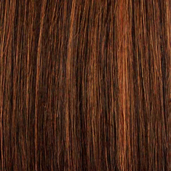 Bobbi Boss Synthetic Wigs FS4/30 Bobbi Boss Weave A Wig Synthetic Wigs - MWWS14 GINA