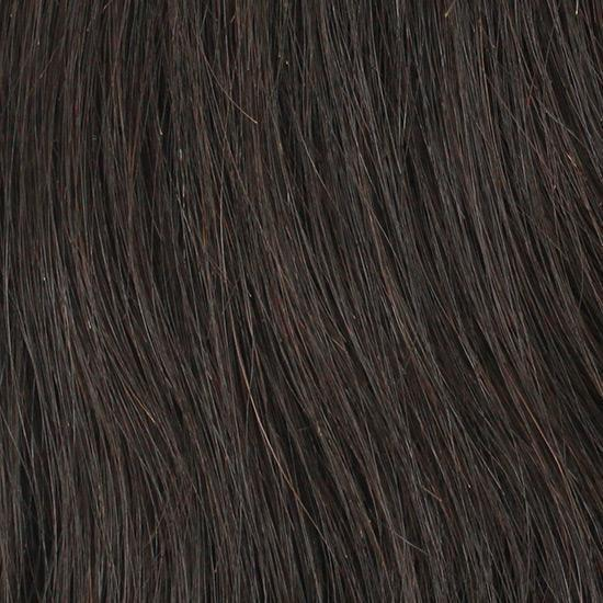Mane Concept Free Part Lace Wigs Natural Mane Concept Trill Free Part 100% Brazilian Virgin Remy Wig - TRL4420 WHOLE LACE LOOSE BODY 18