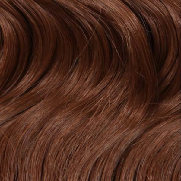 Outre Free Part Lace Wigs DR30 Outre Swiss X Lace Front Wig Free Part Lace Wigs - VALENTINA