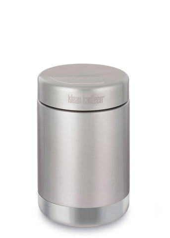Insulated Food Canister 473ml/16oz