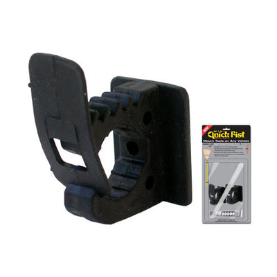 Quick Fist Mini Clamp (Pair) 16-32mm SWL 11Kg each QF30C