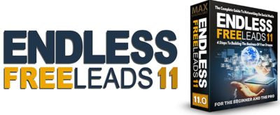 Endless Free Leads 11