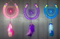 My Little Pony Dreamcatchers