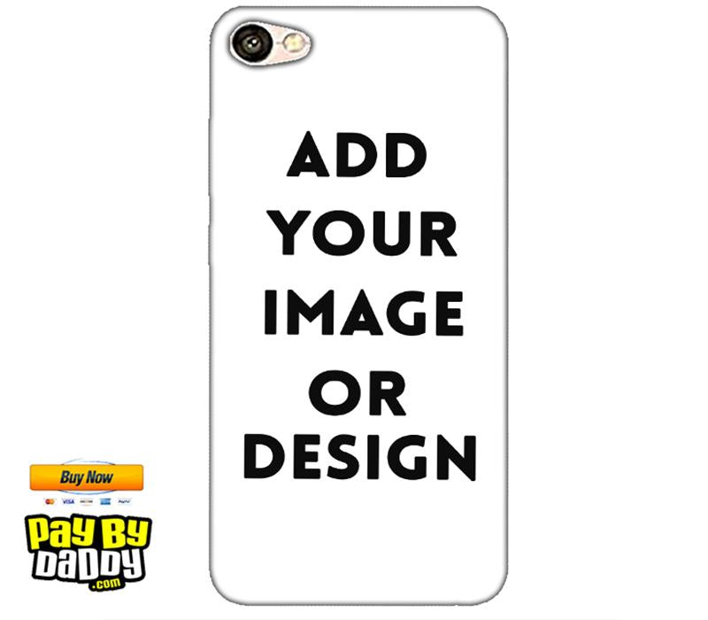 Customized Gionee S6 Mobile Phone Covers & Back Covers with your Text & Photo