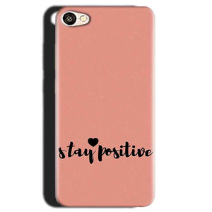 Gionee S6 Mobile Covers Cases Stay Positive - Lowest Price - Paybydaddy.com