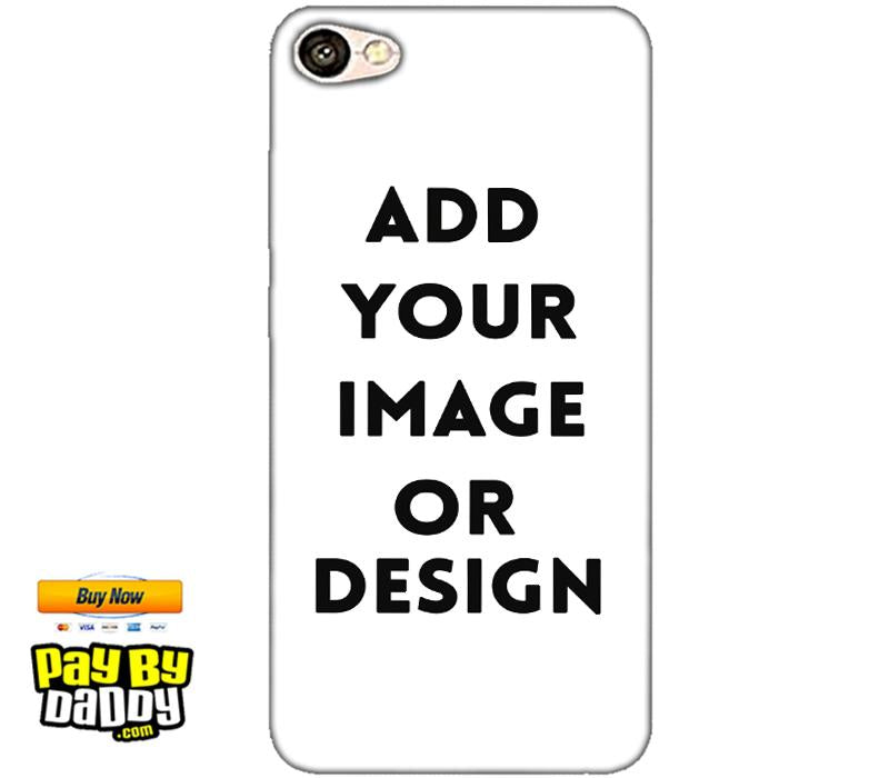 Customized Oppo A71 Mobile Phone Covers & Back Covers with your Text & Photo