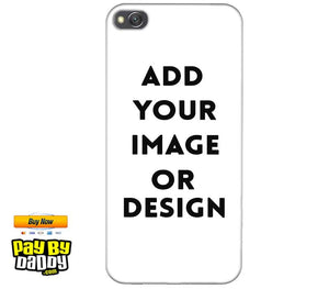 Customized Xiaomi Redmi 3s Mobile Phone Covers & Back Covers with your Text & Photo