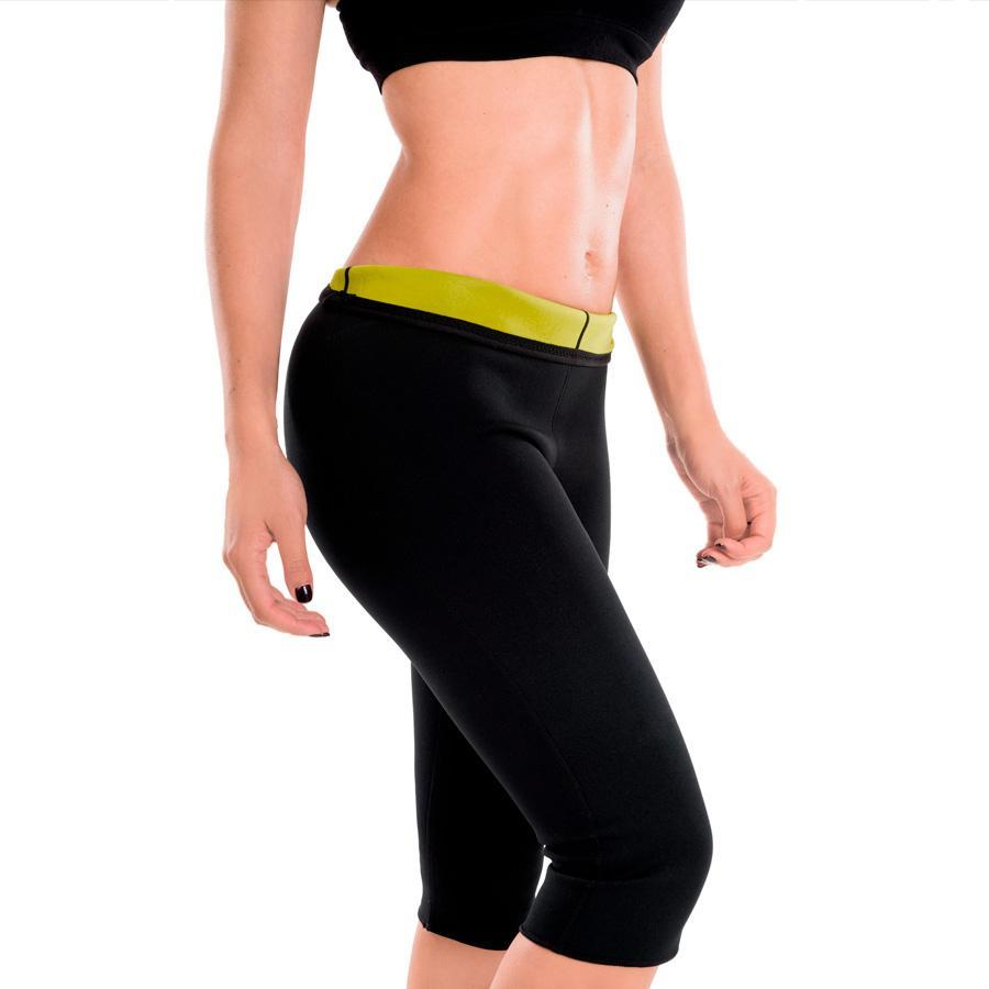 Thermo Shaper Pants - 80% OFF