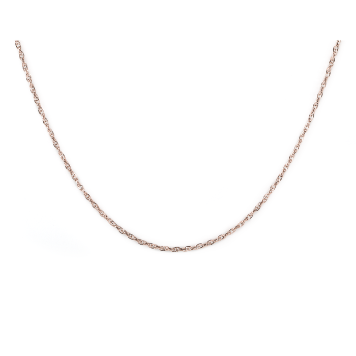 stainless-chain-singapore-rosegold-singapour-chaîne-acier-inox-or-rose-T117C018DORO-MIA
