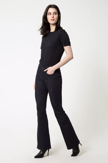 Excursion Real Denim Flare Jeans
