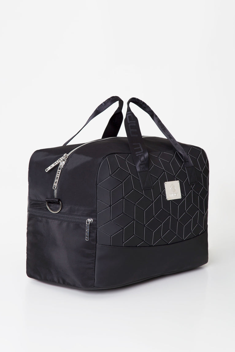 The Passenger Tote