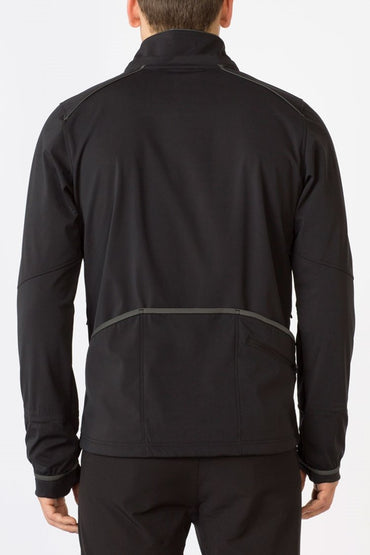 Paramount Thermal Jacket