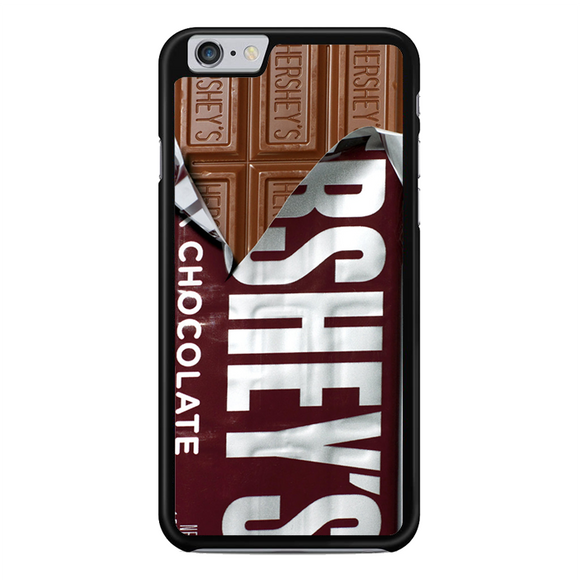 Hershey Candy Bar iPhone 6 Plus / 6S Plus Case | Republicase
