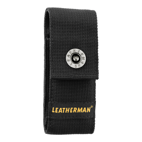 Nylon Button Sheath