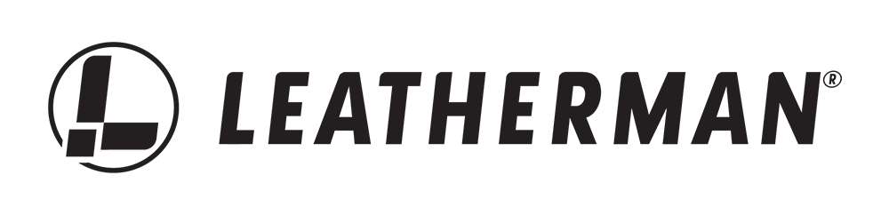 Leatherman Tools Australia