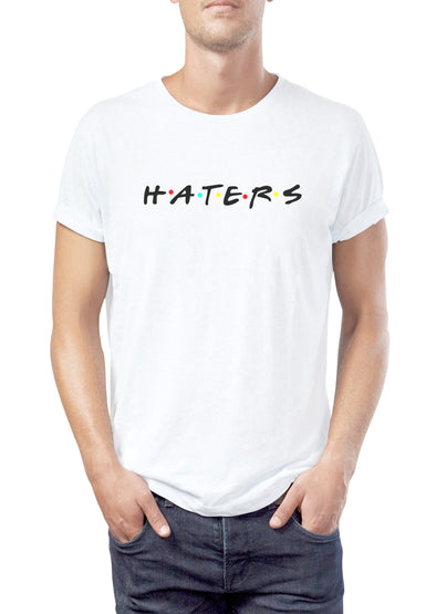 T-shirt Haters