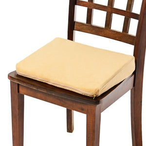 Seat Riser Wedge Cushion