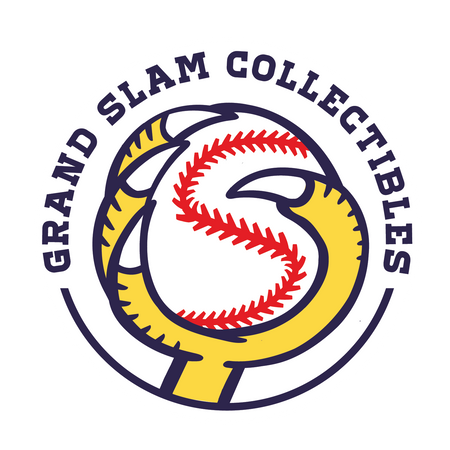 Grand Slam Collectibles