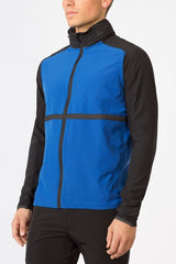 Trifecta Run Jacket