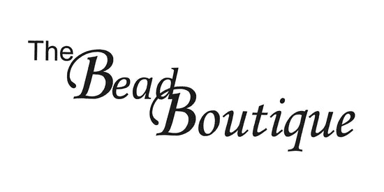 Bead Boutique Ontario