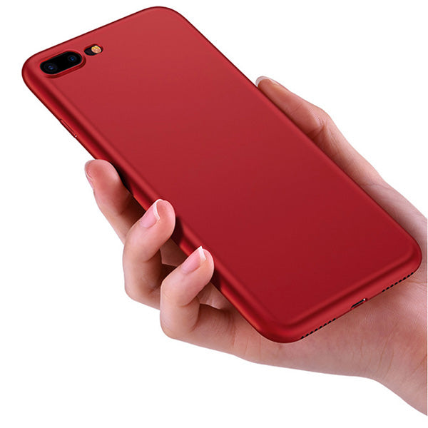 Luxury Back Soft Silicon case for iPhone 6 6S 7 + iPhone Case Epiya - OneShopee #1 Best Selling Luxury Cheap Sexy Swimwear Online Store