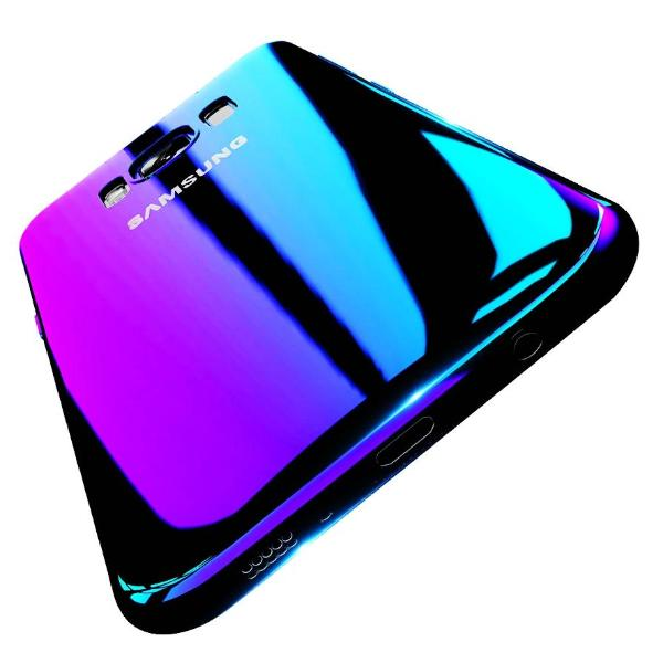 Phone Case For iPhone 7 6s 6 Plus 5s , Huawei P10, Galaxy S6 S7 S8 Edge Phone Accessories Epiya - OneShopee #1 Best Selling Luxury Cheap Sexy Swimwear Online Store