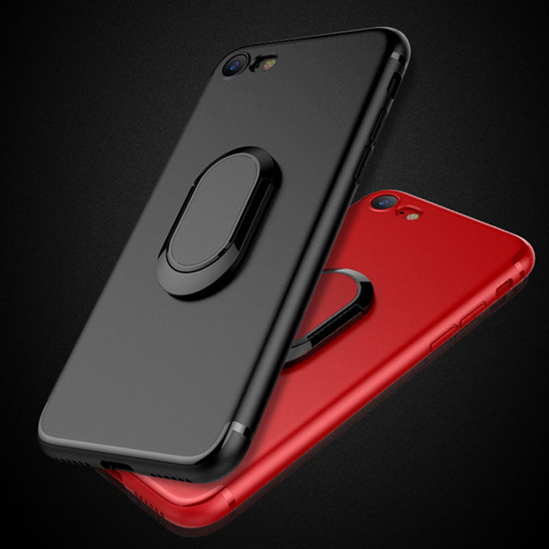 Fashion Magnet Car Holder case for iPhone X 8 7 6 6s + S8 Phone Accessories Epiya - OneShopee #1 Best Selling Luxury Cheap Sexy Swimwear Online Store