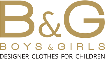 BOYS & GIRLS - Designer clothes for children. Baby and Children's clothing, kids shoes, accessories. Online Boutique and Outlet.