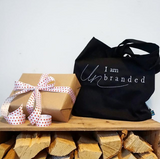 The Original Unbranded Tote
