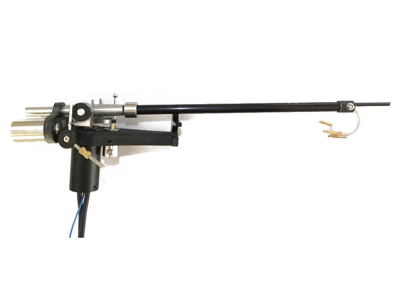 Funk Firm FX3 Turntable Tonearm
