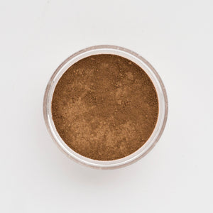 Mineral Contouring Powder