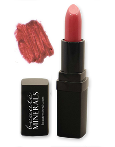 Sweetheart Mineral Lipstick
