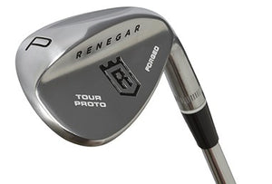 RxF-P Pitching Wedge