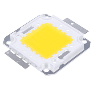 7200 Series™ 100W COB LED - 95 CRI Full Spectrum