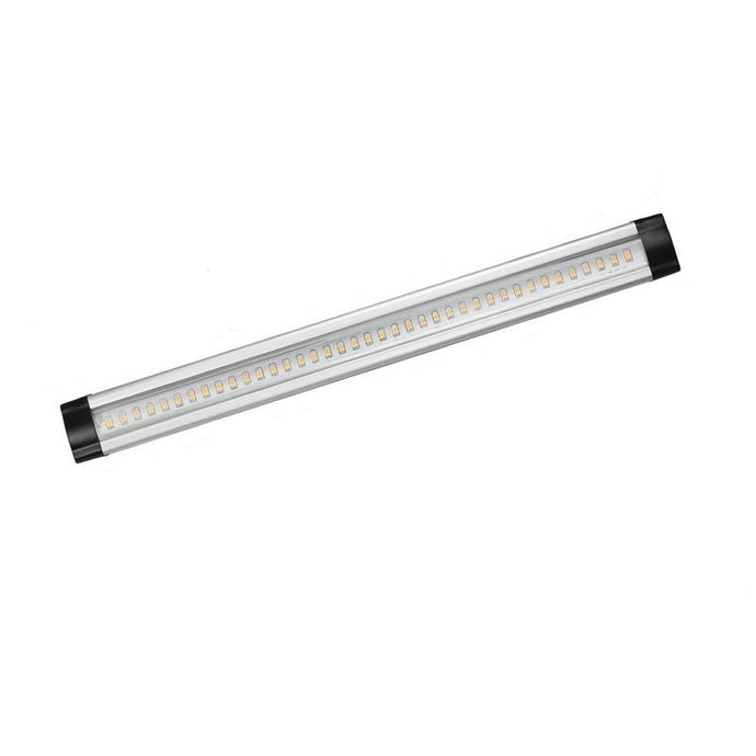 UNDERCAB™ 95 CRI LED Under Cabinet Light Modules
