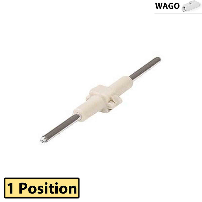 WAGO 2060-901 Board-to-Board Link 10-PACK